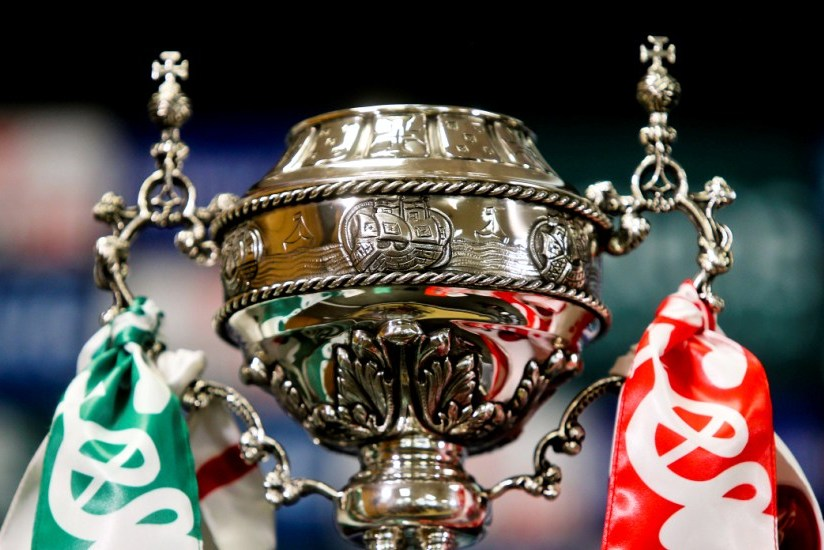 FC Vizela recebe Mondinense