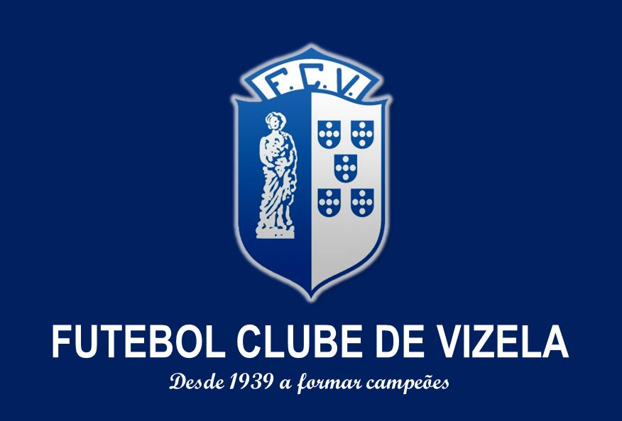 FC Vizela organiza ação de formação com vertente solidária